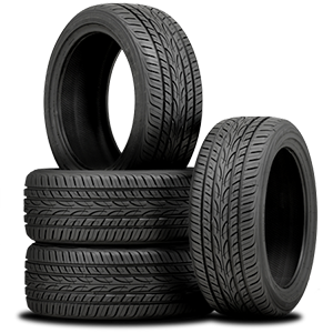 tires-2