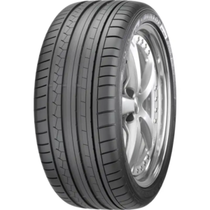 Dunlop SP Sport Maxx® GT