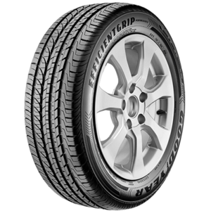 Llanta Goodyear Efficientgrip Performance ROF