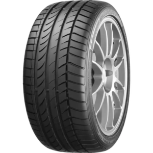 Llanta Dunlop SP Sport Maxx® TT